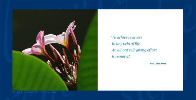 daily-aphorism-by-sri-chinmoy-0060