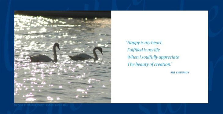 daily-aphorism-by-sri-chinmoy-0061