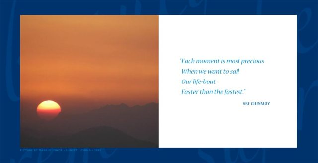 daily-aphorism-by-sri-chinmoy-0074
